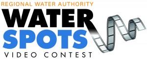 WaterSpotsLogo